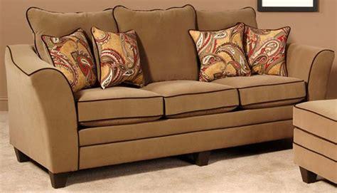 Sws Sofa Refil Sofa
