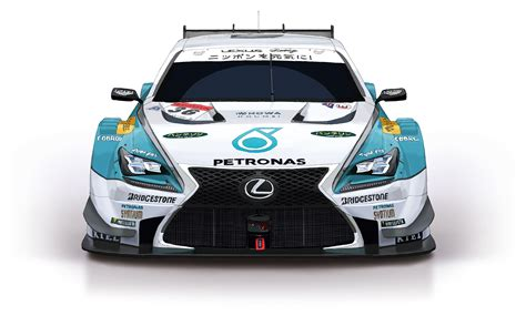 lexus m lexus rc f m m illustrations
