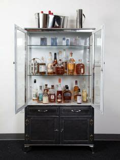 Office Bar Cabinet 1000 Images About Office Bar On Pinterest Bar Carts Bar Cabinets And Bar Set Up