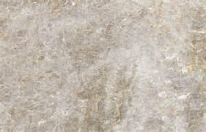 Disassemble Kohler Kitchen Faucet 28 Images Of Granite Marble Quartz Granite Versus