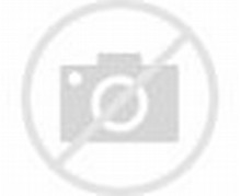 Baju Anak Anak Korea Photos