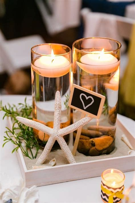 centerpieces diy 25 best ideas about wedding centerpieces on