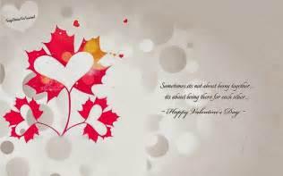 12 Valentine Day valentines day quotes weneedfun