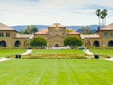 Stanford Deferred Mba by Stanford Mba Student With Backinthebay2015
