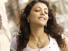 bollywood hot actress wallpapers and pictures bollywood hot actress ...