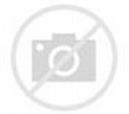 Model Baju Muslim Modern Keluarga Seragam Terbaru - Info Fashion ...