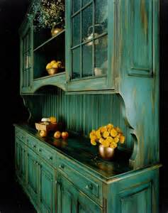 Www bing com images search q french country kitchen cabinet colors