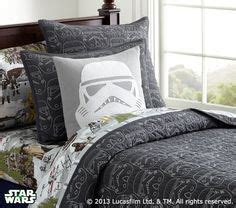 stormtrooper bedding 1000 ideas about star wars bedding on pinterest star wars bedroom star wars room