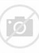 Young Teen Girl Child Model