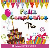 Related Images To Feliz Cumpleanos Mi Princesa
