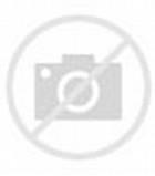 SICSA Kettering Ohio Animals