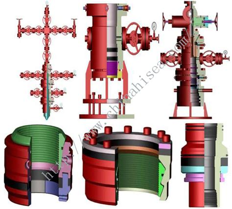 oil gas equipment and fittings oil gas equipment and