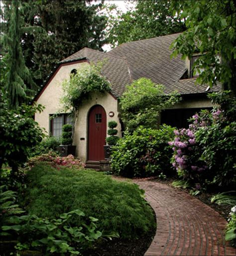 english cottage style homes antique home style contact us about us