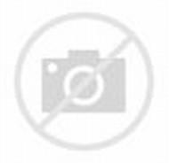 Biodata Artis: Makin Cantik Hijab Oki Septiana Dewi