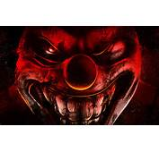 Scary Clown Wallpapers 2560&2151600 Wallpaper