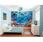 The Best Ocean Themed Bedroom Ideas