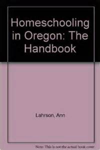 Homeschooling In Oregon