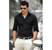 Also Known As Rebal Star Prabhas Hd Wallpapers Free Download