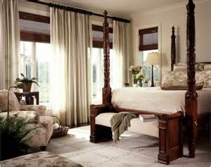 Colorful master bedroom designs beautiful bedding traditional bedroom