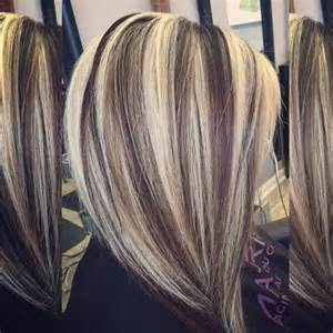 hair colors see gorgeous pictures of stunning hair colors of all