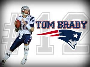 Check this out our new tom brady wallpaper brady wallpapers