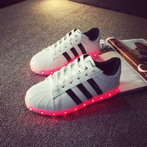 adidas superstar  led chaussureadidasonlineoutletfr