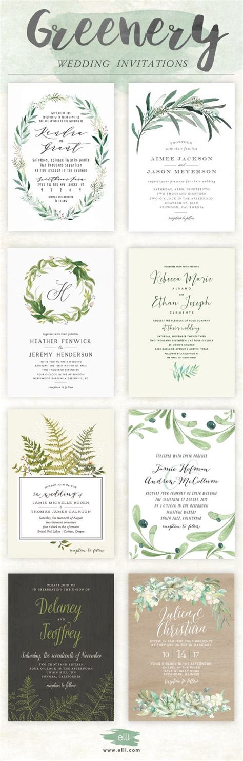 Where Can I Find Wedding Invitations by Where Can I Find Wedding Invitations 17 Best Ideas