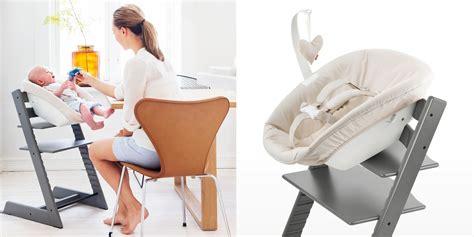 kinderstuhl tripp trapp kinderstuhl tripp the original tripp trapp 174 high chair for babies from stokke