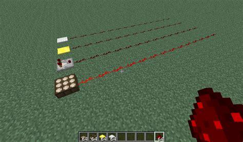 Minecraft Light Sensor by Nextcraft Minecraft A Guide To Redstone Part 5