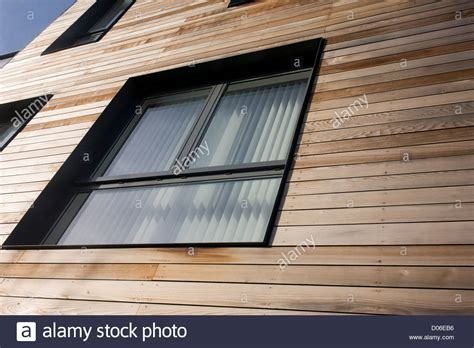 wood paneling exterior exterior wood panels www pixshark com images galleries