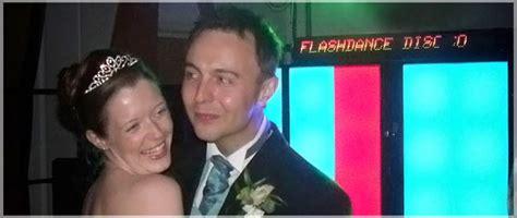 Wedding Hair And Makeup Yarm by Wedding Hair Teesside Newhairstylesformen2014