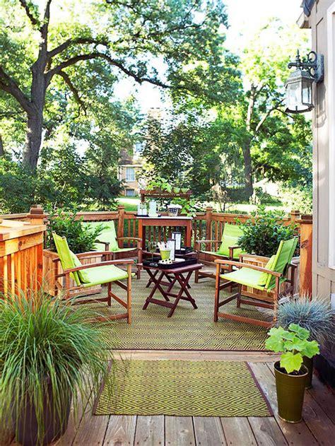 easy backyard makeovers backyard makeovers