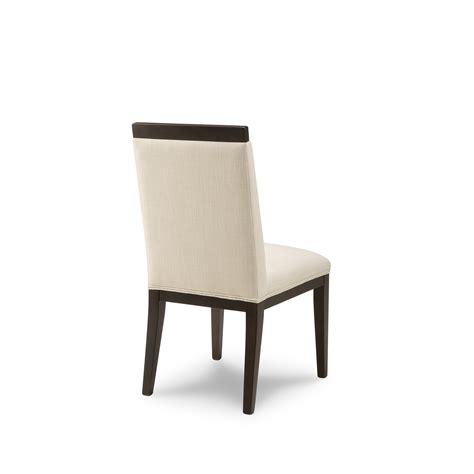 Chair Denver by Denver Chair