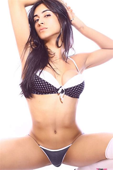 best transexual 3113 best beautiful transgender images on