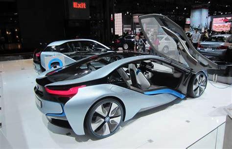 imagenes de vehiculos increibles im 225 genes de autos incre 237 bles lista de carros