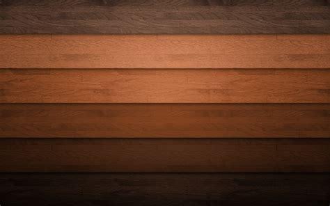 Wallpaper : wooden surface, table, pattern, texture, floor