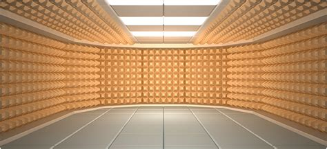 how much does it cost to soundproof a room how much does sound proofing cost redbeacon