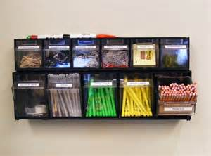 Orginized 7 Easy Ways To Organize Clutter