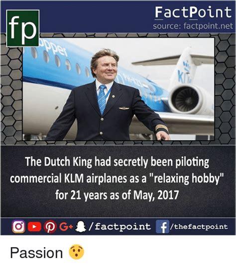 Dutch Memes - 25 best memes about dutches dutches memes