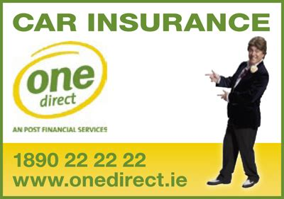 one direct house insurance one direct house insurance 28 images direct line home insurance how some research
