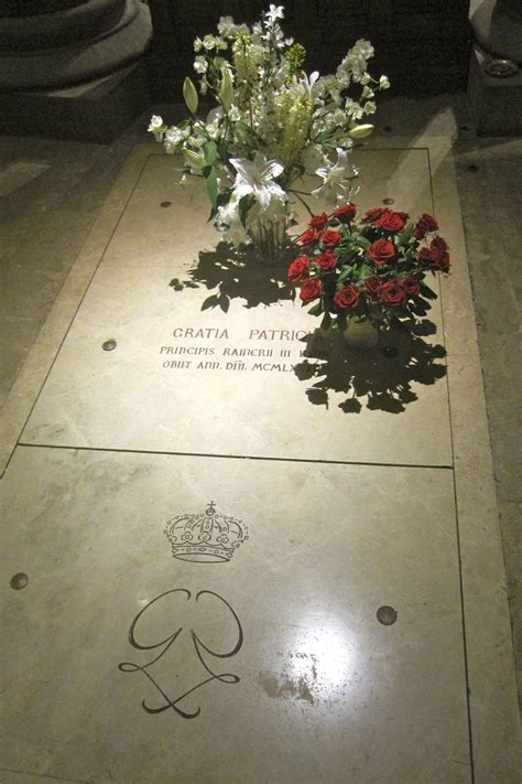 princess diana gravesite destination fiction quot p quot is for princess