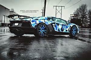 Camo Lamborghini Moved Permanently