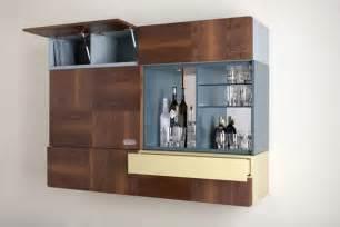 bar shelves for wall shelving hgtv design design happens