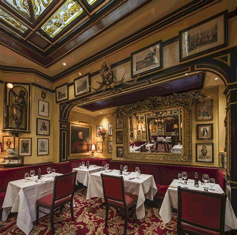 Family Restaurants Covent Garden - britain magazine the official magazine of visit britain best of british history royal