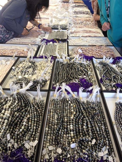 glw bead show the g lw holidome show in tucson cgm findings