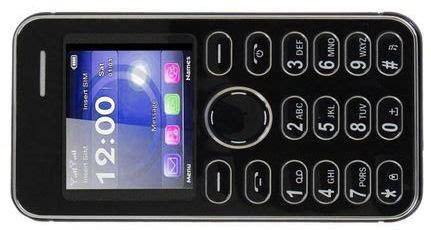 phones   rs  india oct  techwayz