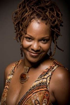 dreadlocks hairstyles of greenville sc 36 best african american artists images on pinterest