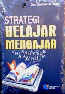 Harga Buku Pkn Smp toko buku nobi book store buku pkn