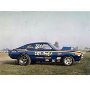 Ford Maverick Drag Cars Dyno Don Pinterest Image Search
