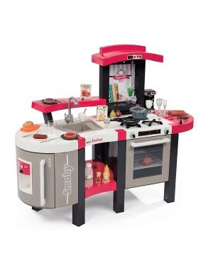 cucina baby chef smoby cucine smoby